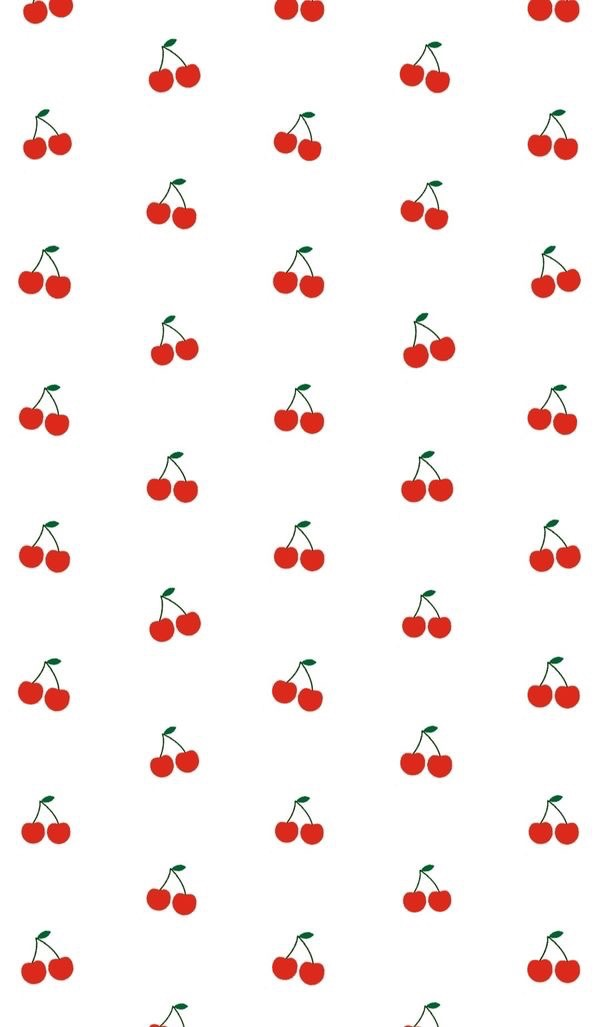 Cherry Bomb Aesthetic Iphone Wallpaper Iphone Wallpaper Vsco Cute Patterns Wallpaper