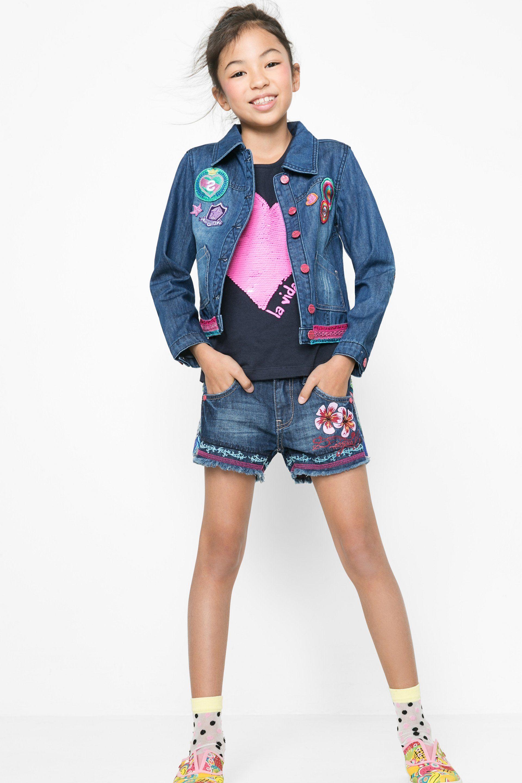 Vêtements Niñas Pour Pour Enfants Vêtements Enfants w4zpHqfx1