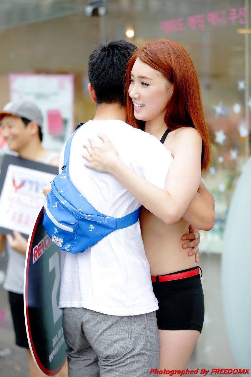 Lee Sung Hwa photos