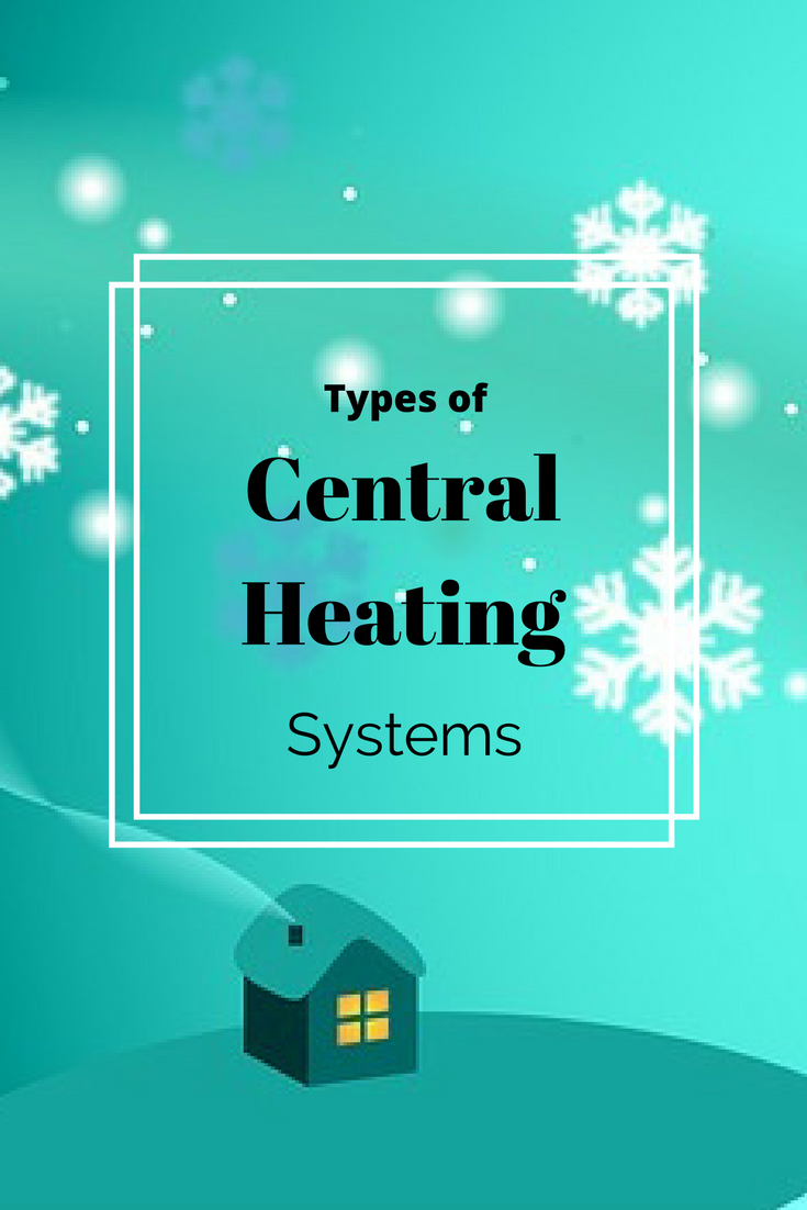 If you need to replace or update your central heating system our ...