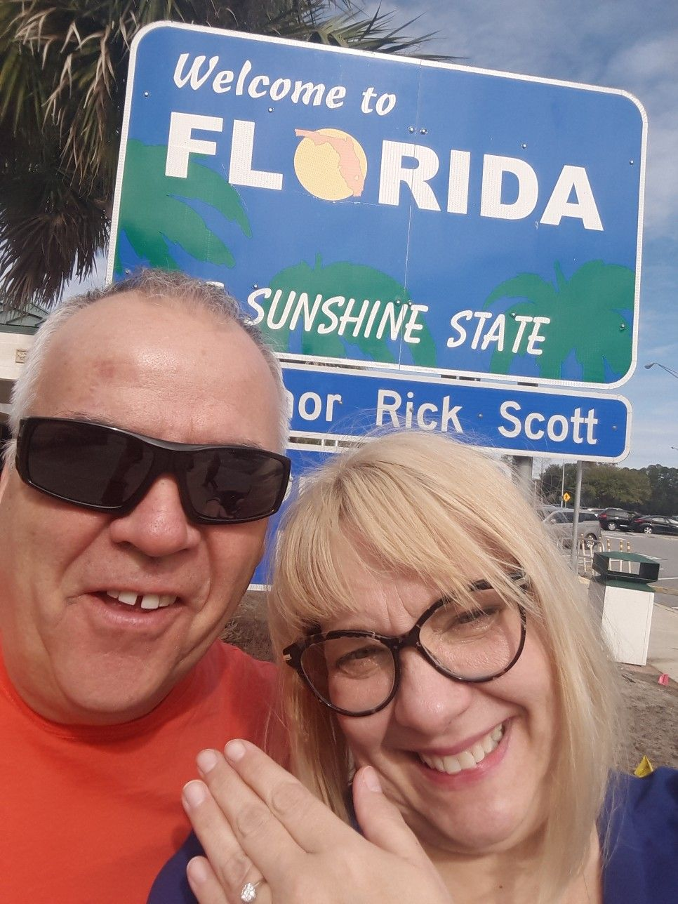 Pin by Miss Vanille on Favorite places Florida sunshine