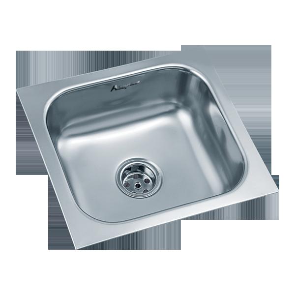 Buy Single Sinks 104 In Sinks Through Online At Nirmankart Com