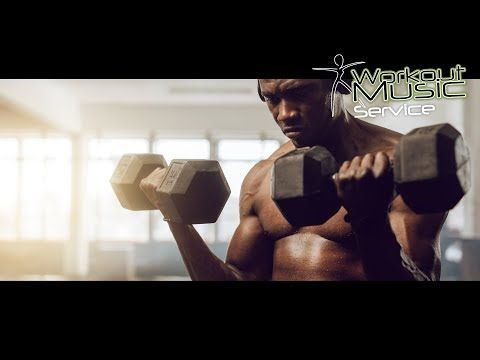 Fitness Music - Workout Motivation Gym Music Fitness Playlist Charts 2019  #Fitness Fitness & Diets...