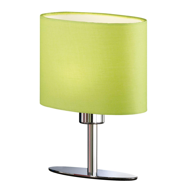 lampen online kaufen schlafzimmer