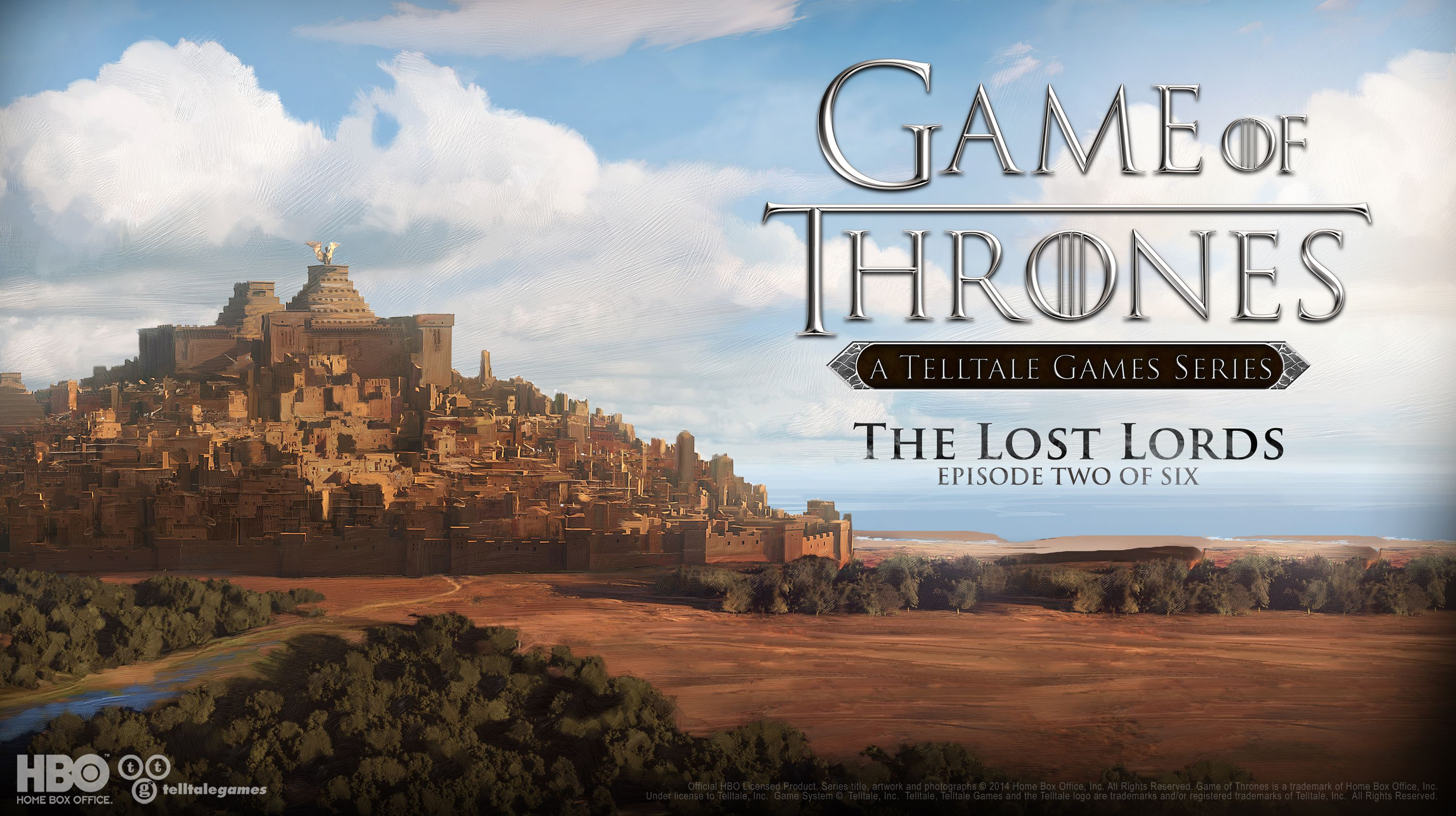 Telltale S Game Of Thrones Episode 2 Release Dates Revealed Http Onlinetoughguys Com Game Of Thrones Episodes Game Of Thrones Telltale Game Of Thrones Series