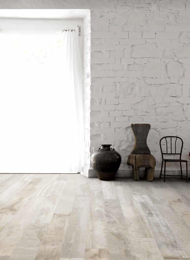 ... Sabbia 15x120 Cm 53K51R | #Feinsteinzeug #Holzoptik #15x120 | Im  Angebot Auf #bad39.de 47 Euro/qm | #Fliesen #Keramik #Boden #Badezimmer  #Küche #Outdoor
