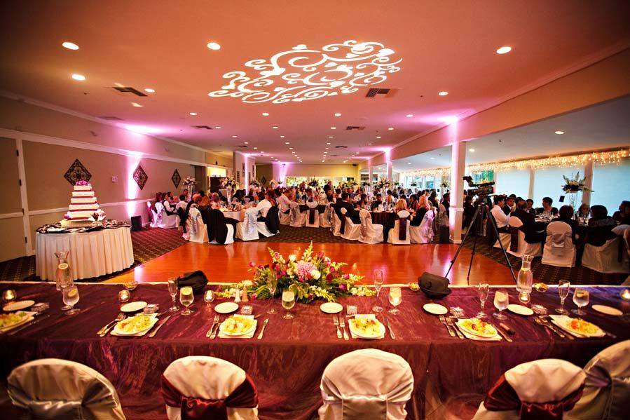 beautiful wedding places in northern california%0A Wedgewood Wedding and Banquet Center at San Ramon Golf Club combines a  beautiful outdoor Northern California wedding venue with the Value