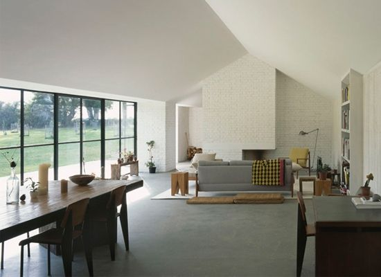 Norfolk Stable Acre NEW Styles Share Design Home Interior