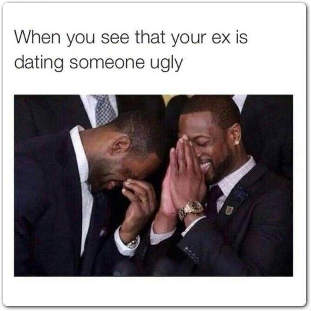 38 Funny Memes About Ex 21 Funny Ex Memes Ex Boyfriend Humor Ex Boyfriend Quotes