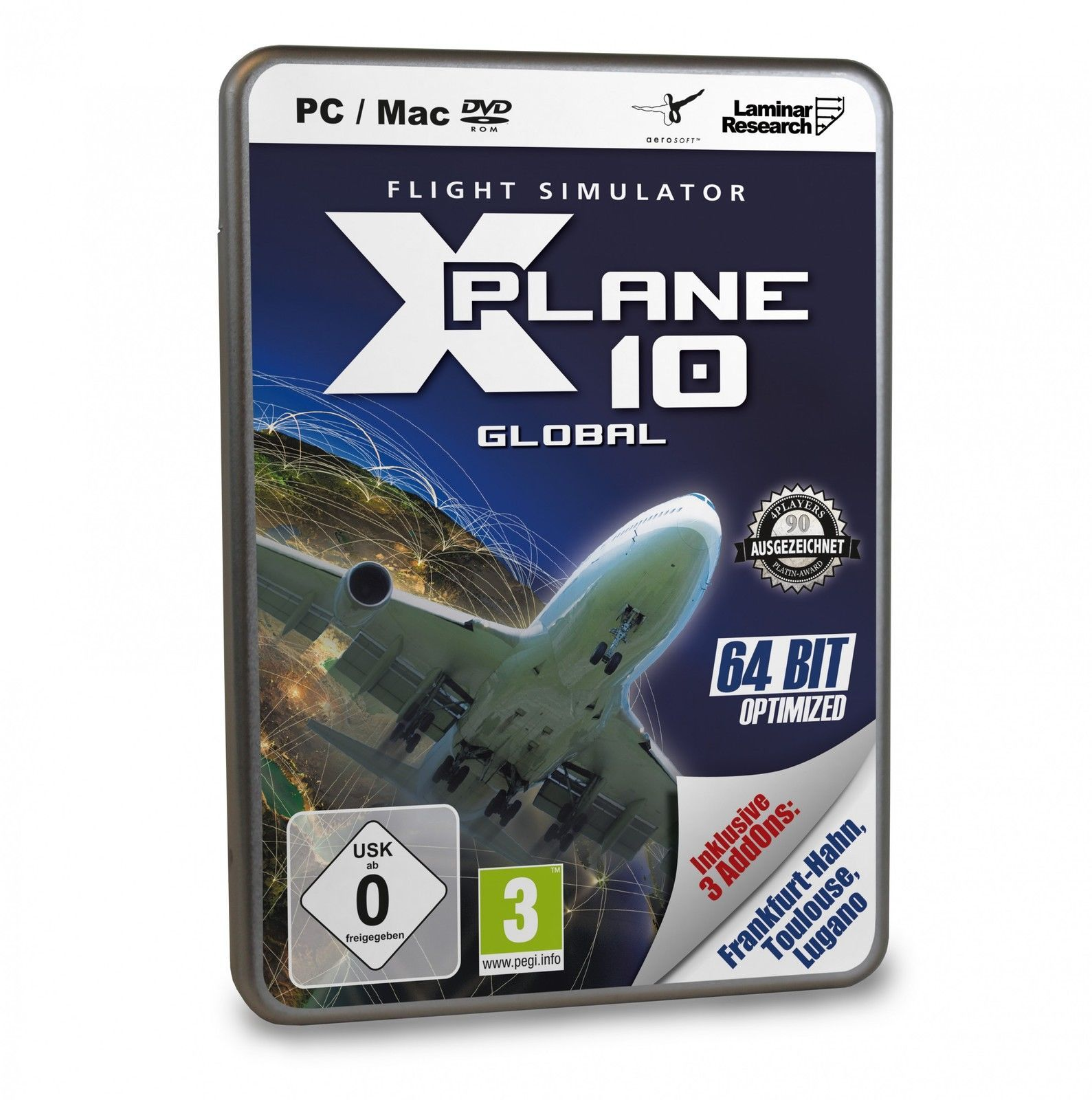 Sparen25 Dex Plane 10 Boxsparen25 Info Sparen25 Com Hahnchen Toulouse Dvd