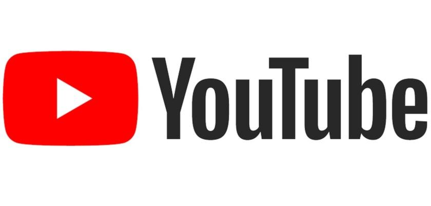 YouTube gets a brand new logo and a new look for both mobile and desktop