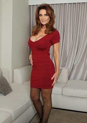 Porn huge tits