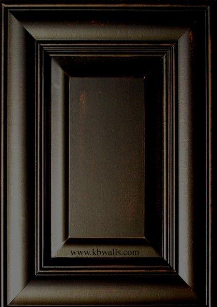 Samples of glazed cabinets faux finished cabinet doors painted samples of glazed cabinets faux finished cabinet doors painted cabinets faux cabinets atlanta eventshaper