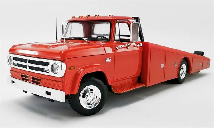 Park Art My WordPress Blog_Diecast Tow Trucks For Sale