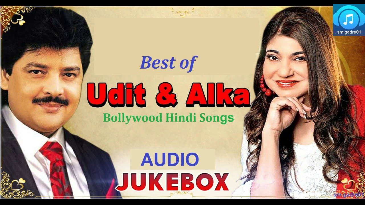 Old Indian Song Mobile App Free Get It On Your Mobile Device By Just 1 Click Udit Narayan Songs Bollywood Songs