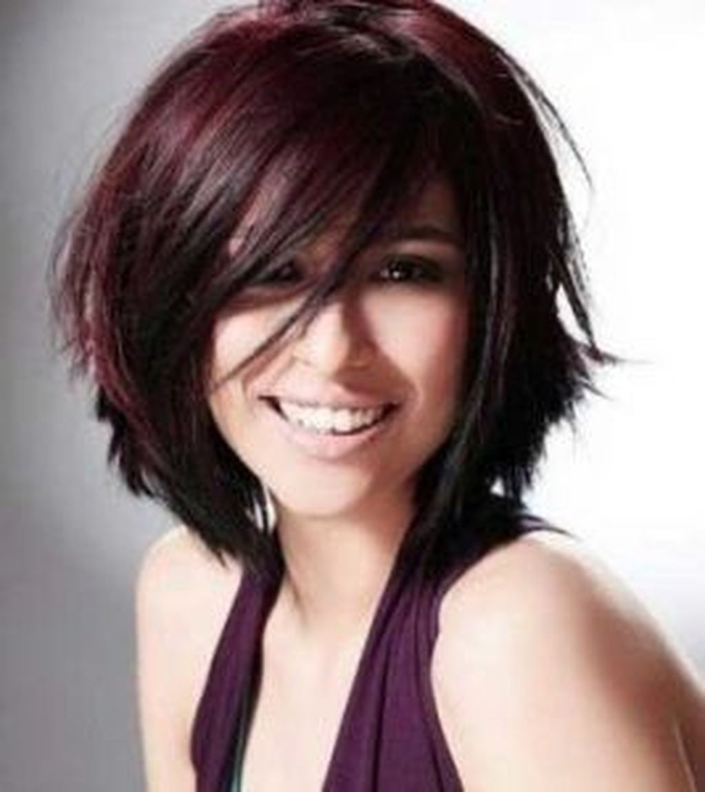 Hair color hair color pinterest hair coloring and hair style