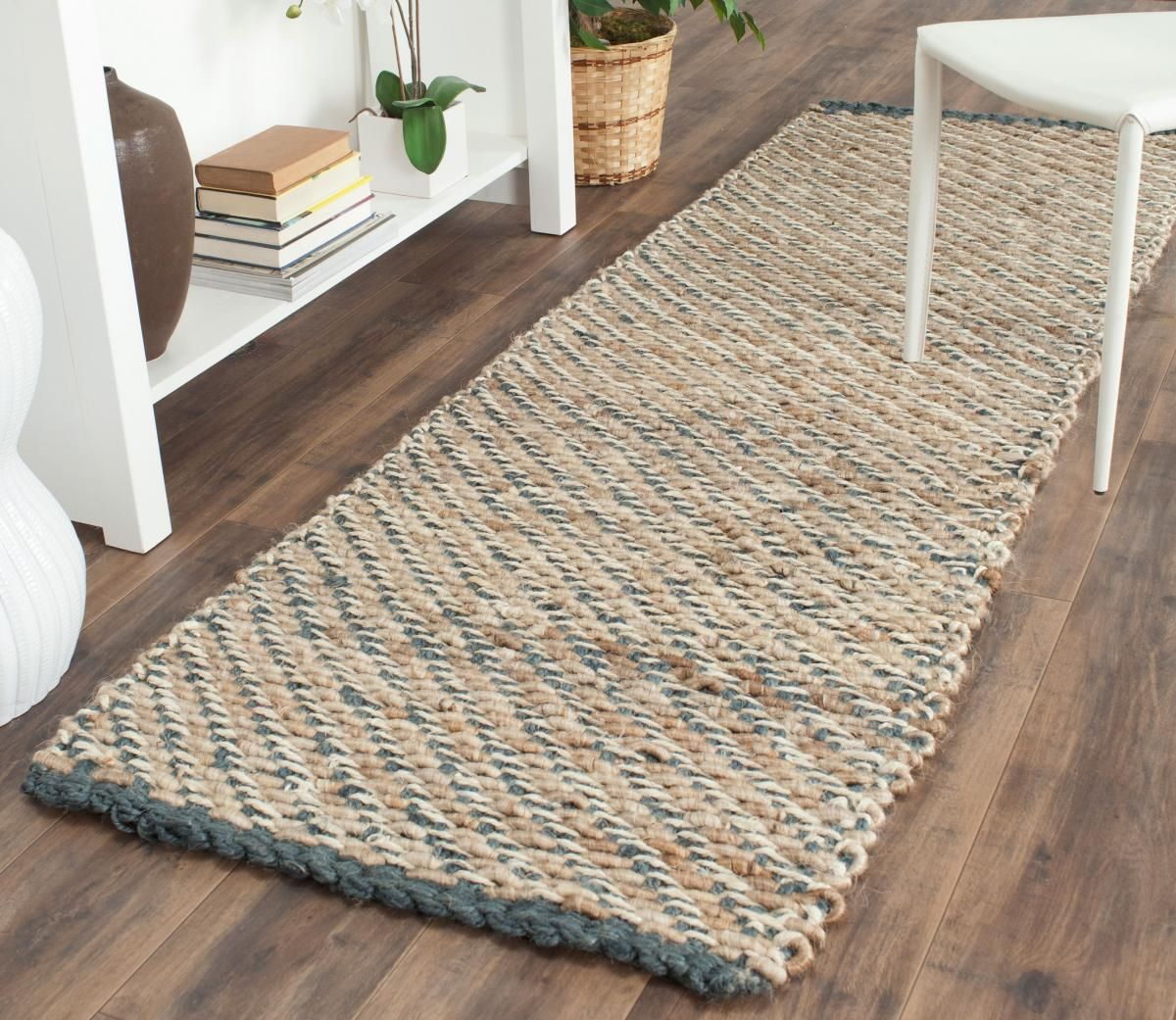 Rug Nf454a Natural Fiber Area Rugs By Braided Area Rugs Natural Rug Rugs