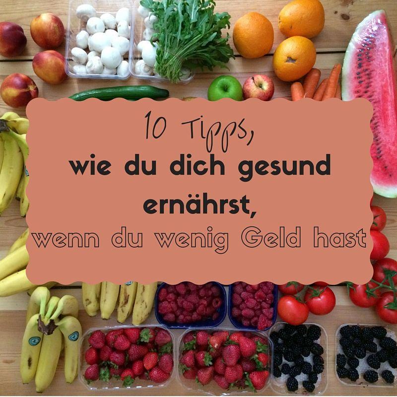 gewichtszunahme trotz gesunder ernährung
