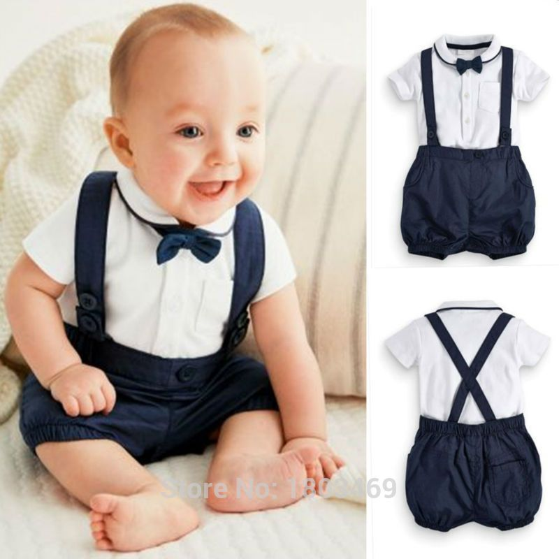 Aliexpress.com : Buy 2015 Hot sale Next summer style Baby Boy ...