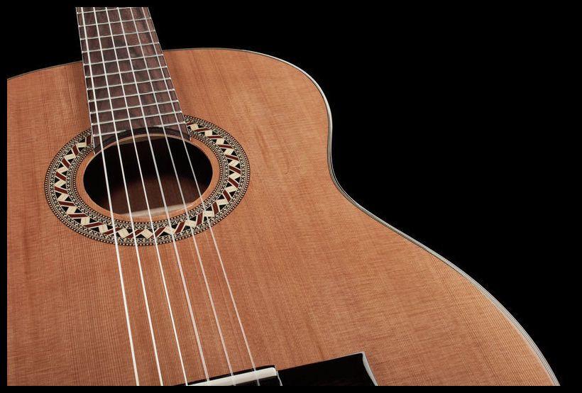 Hofner Hc504 4 4 Thomann Uk Www Thomann De Gifts Gift Present Guitar Acoustic Acousticguitar Guitarist Christmas Xmas Instrument Music Musical Cl