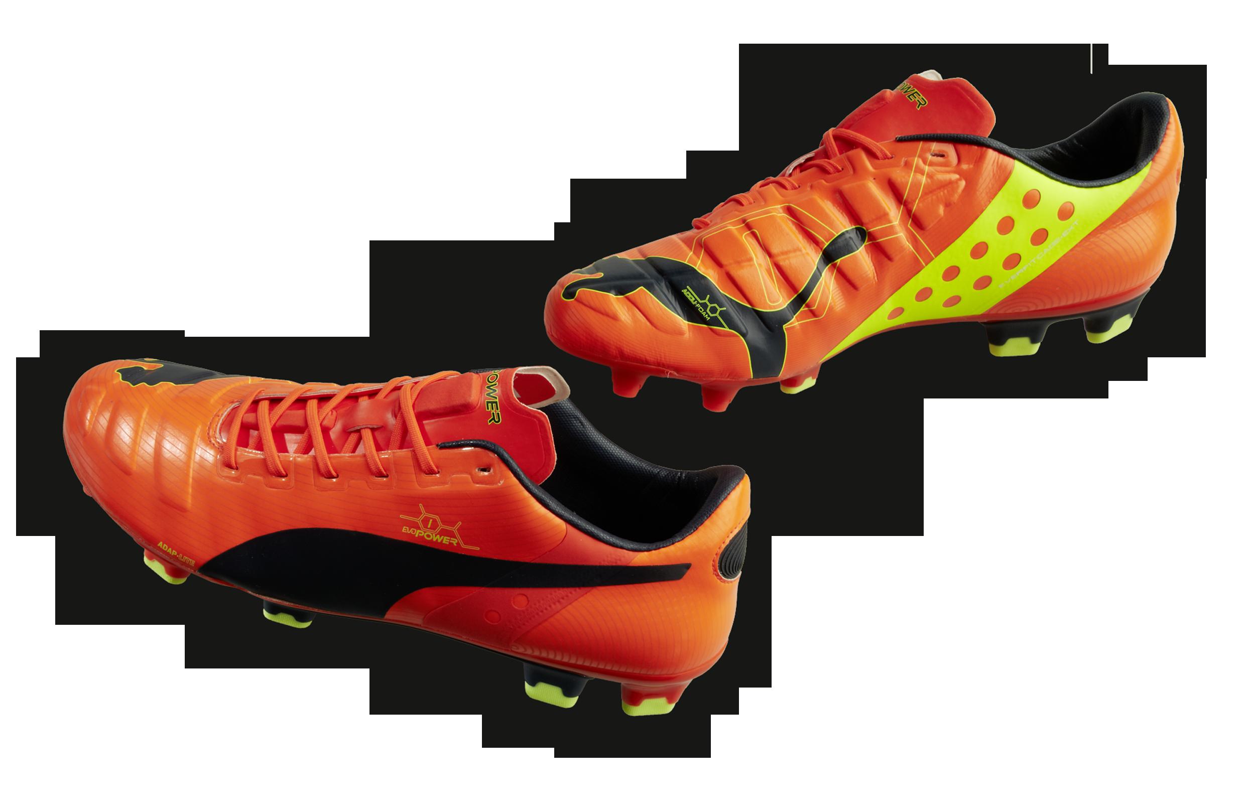 Puma Football Boots  9ine  e8d55ed30