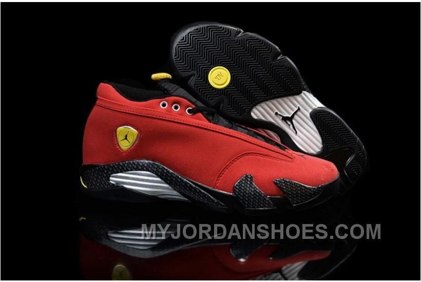 Cheap Air Jordan 14 Air Jordan 14s For Sale Jordan Xiv Men Xjkeb