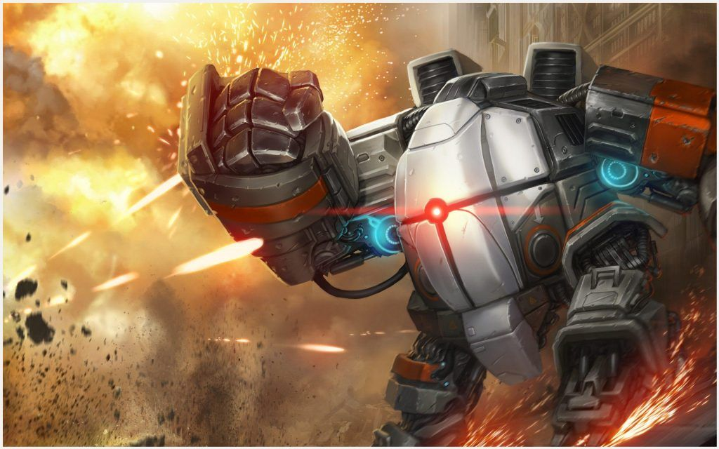 Shards Of War Game Wallpaper Shards Of War Game Wallpaper 1080p