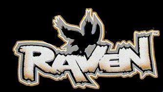 Raven Logo 1 Wwe Wwe Logo Raven Logo Chevrolet Logo