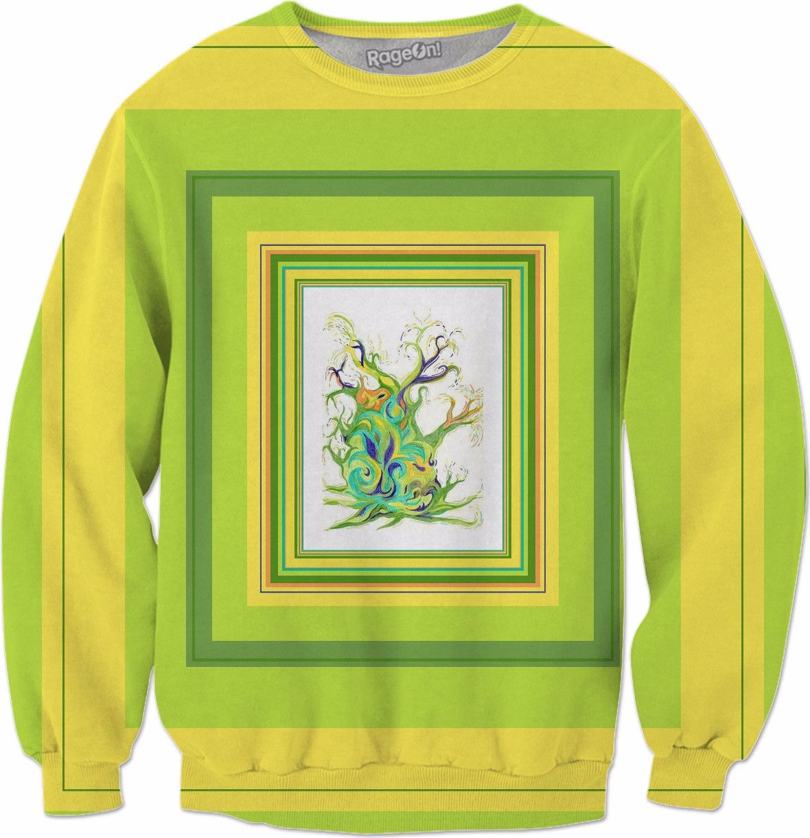 Check out my new product https://www.rageon.com/products/living-sap-tree-art on RageOn!