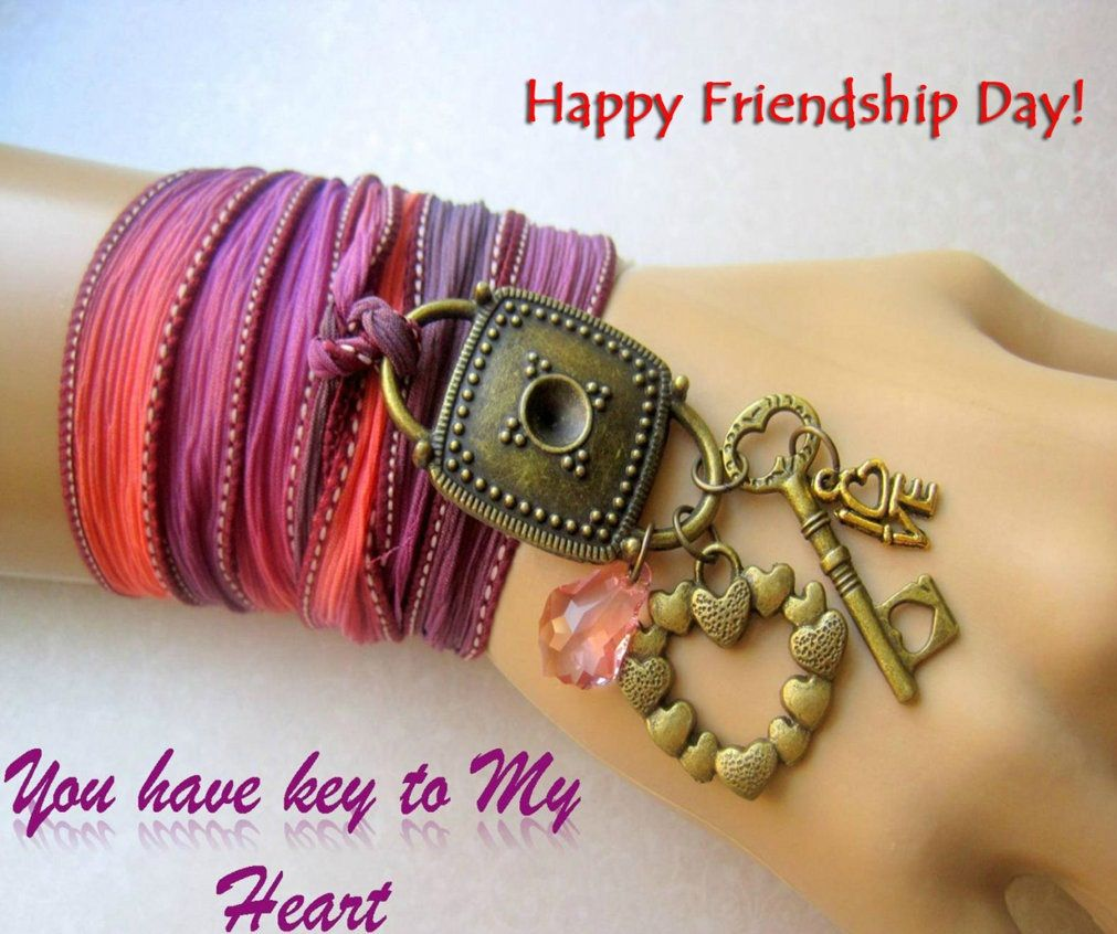 Wallpaper download of friendship - Friendship Wallpaper U203a U203a Best Friendship Day Hd Images Wallpapers