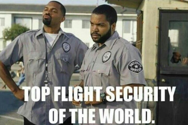 Friday after next movie quotes funny friday movie