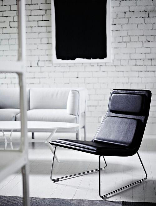 Épinglé sur koltuk ve sandalyeler