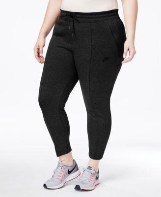 2ecb9c2f1f388 NIKE Nike Plus Size Futura Jogger Pants.  nike  cloth   pants