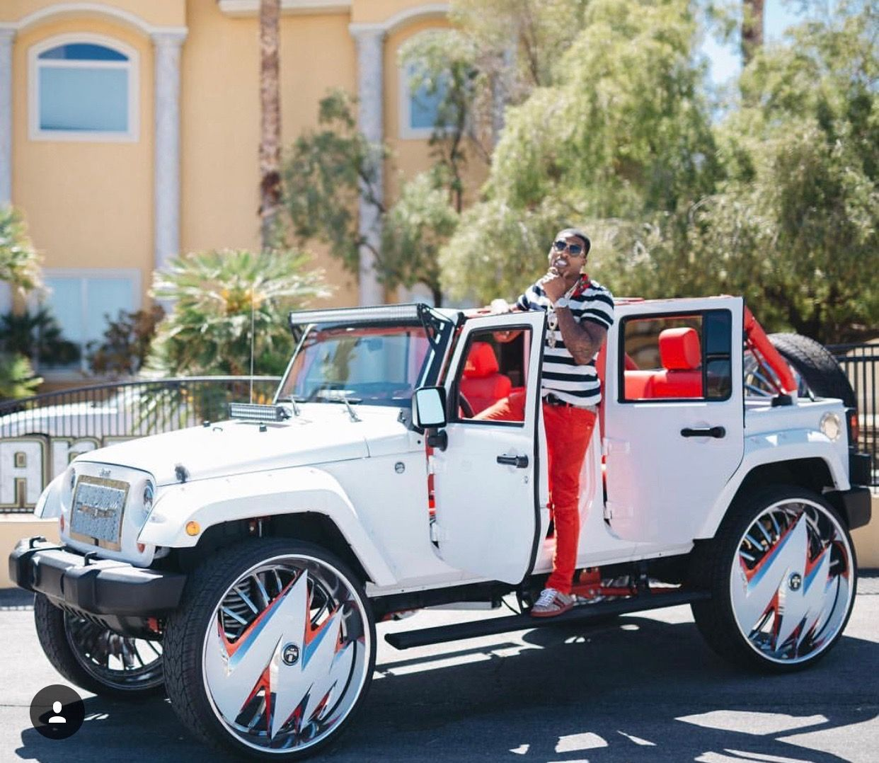 Cj So Cool With Images Donk Cars Pimped Out Cars Cool Cars