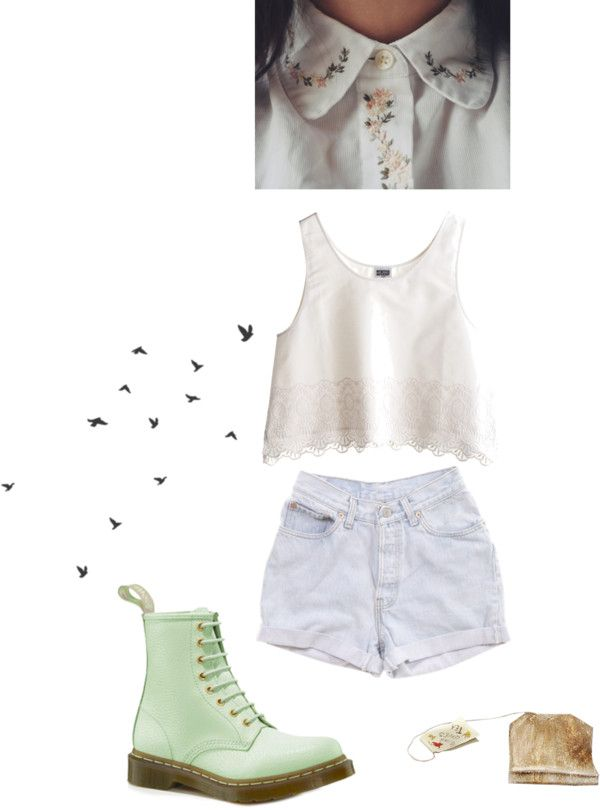 """""""young wild and caged."""" by shirley49 ❤ liked on Polyvore"""