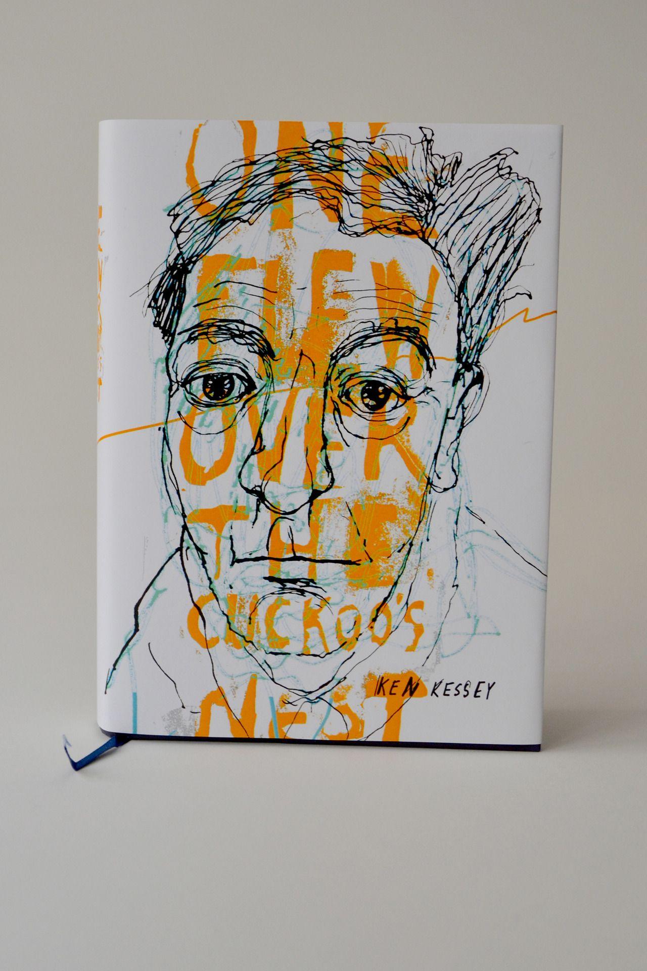 Nikola Klimova Book Design Book And Magazine Design Book Cover Design