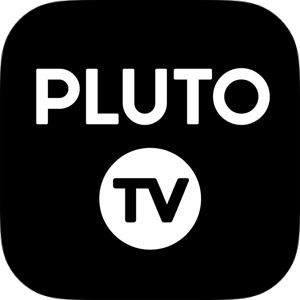 Pluto TV Live TV and Movies by Pluto.tv Live tv, Tvs