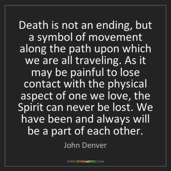 Pin By Lore Jamm On In Memory Of Brandon