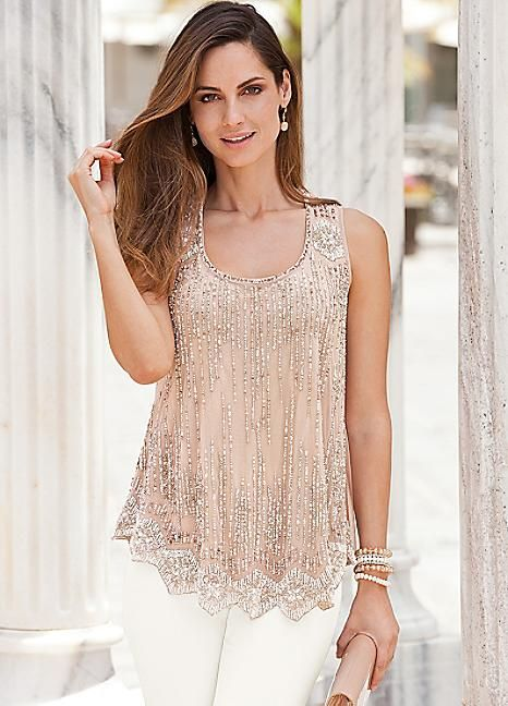 pstops.com party tops (03) #tops | All Things Cute | Tops ...