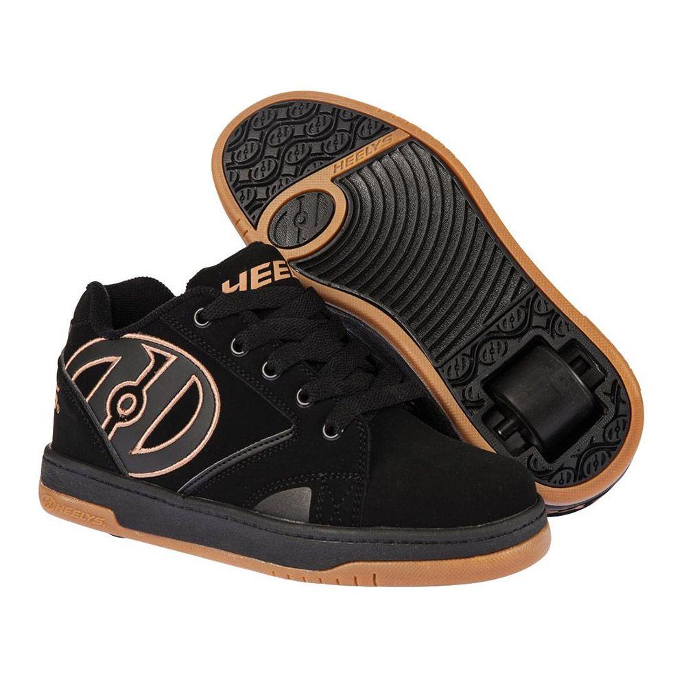 Gabor Shoes Comfort Sport  41 EU Zapatos negros Heelys infantiles  44 EU Unisa Nebula_MTS xoly5tWU