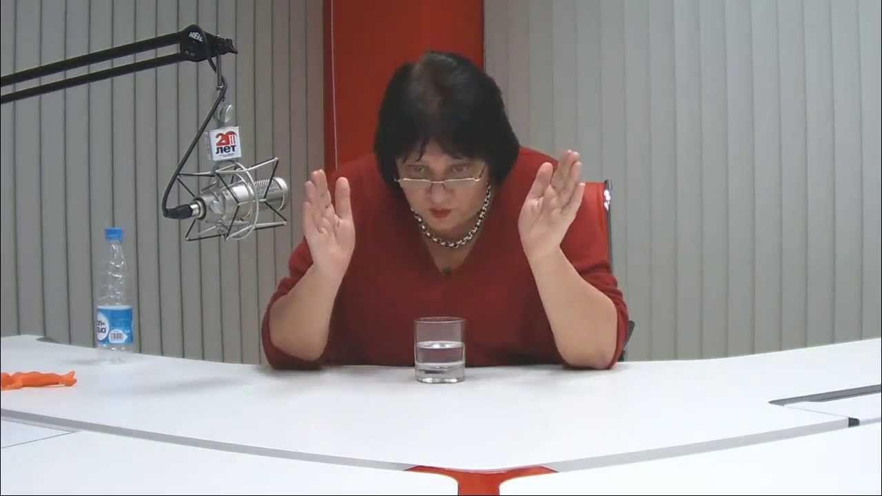 татьяна толстая интервью большинстве
