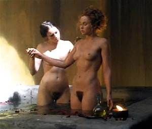Pity, that Anna hutchison nude pics think, you