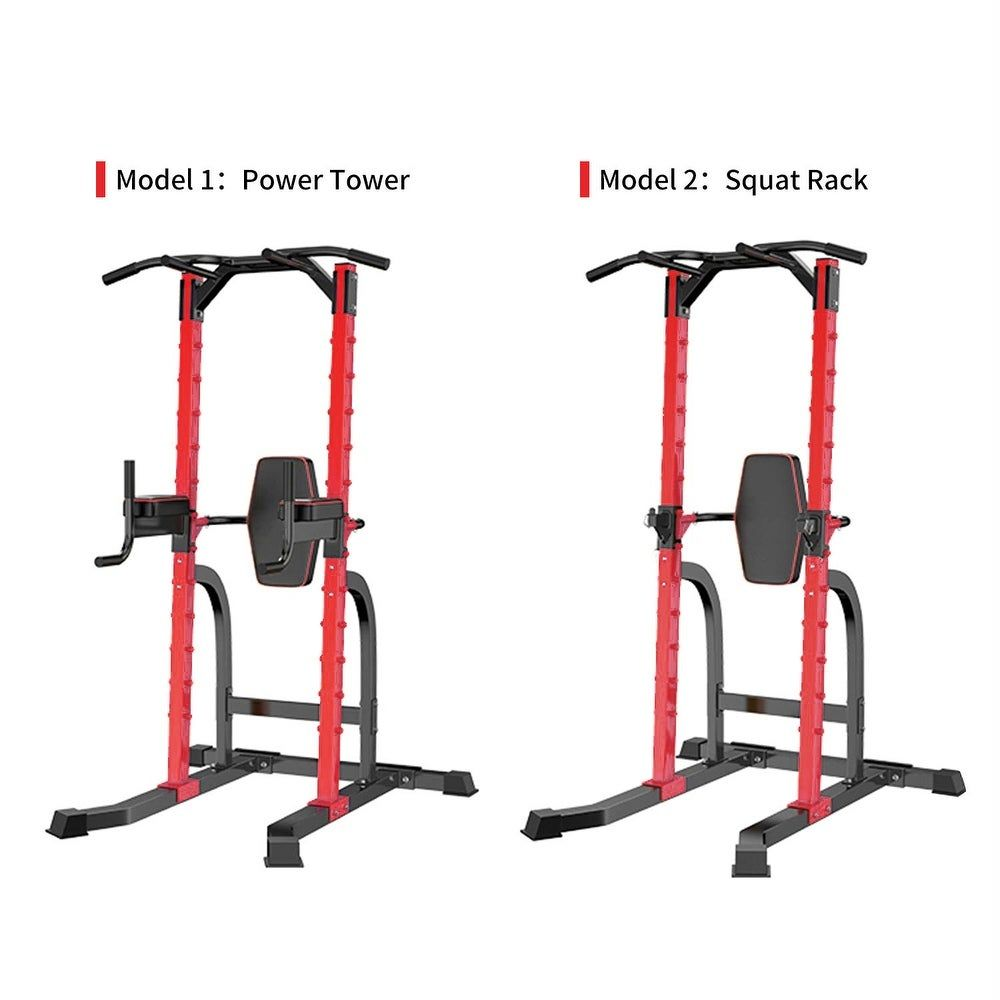 Overstock Com Online Shopping Bedding Furniture Electronics Jewelry Clothing More In 2021 Home Strength Training Power Tower At Home Gym