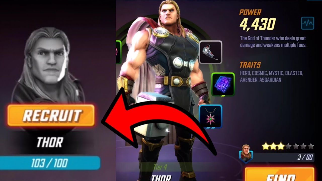 Marvel Strike Force Mod Apk Download Mobile Game Game Cheats Ios Games