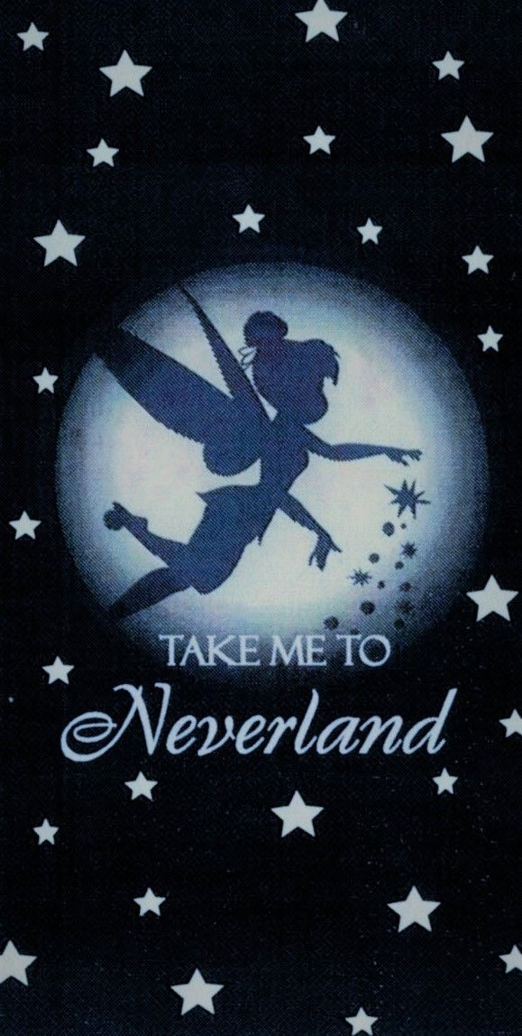 Neverland Wallpaper Backgrounds My Phone Wallpapers 2
