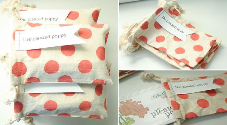 Back In Trend Diy Polka Dot Crafts Add Fun Pattern To The 400 x 300