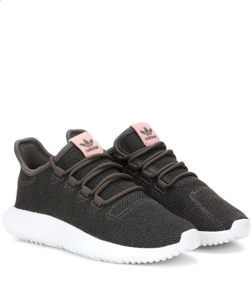 adidas originals tubular shadow knit grey, Adidas