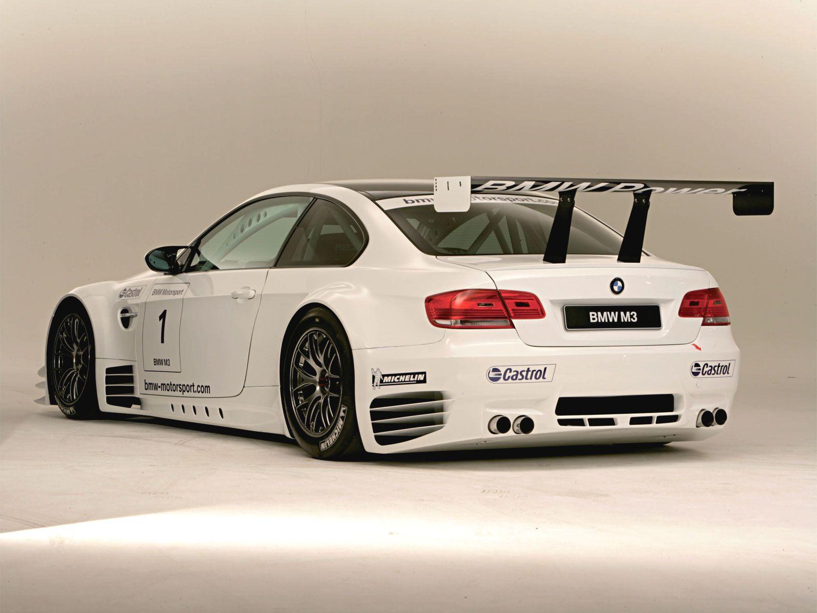 Bmw M3 Gtr E92 Bmw M3 Bmw Sports Car Bmw Sport