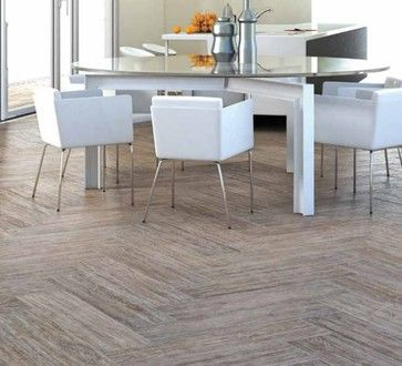 Floor Decor Tile Wood Stone Beauteous Products We Carry  Modern  Floor Tiles  Bridgeport  Floor 2018
