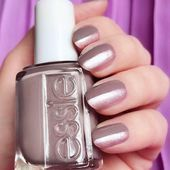 Summer nails colors are always bright and gorgeous. They attract much attention